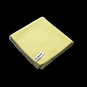 5080 – PERLA STARKER SCHMUTZ REINIGUNGSTUCH (32×31)