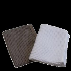 5111 – SMART MAKEUP-REINIGUNGSTUCH (32×22)