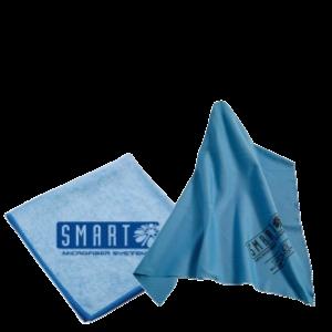 5112 – SMART GLAS-FENSTERTUCH (50×40)