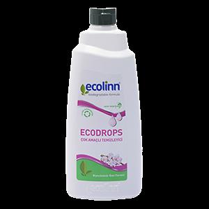 ECOLINN_ECODROPS_UNIVERSAL_REINIGER