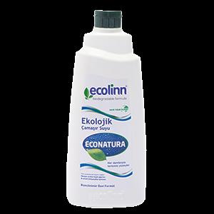 6729 – ECOLINN ECONATURA BLEICHMITTEL (1000 ml)