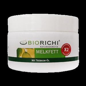 4054 – BIORICHI TEEBAUMSALBE (250 ml)